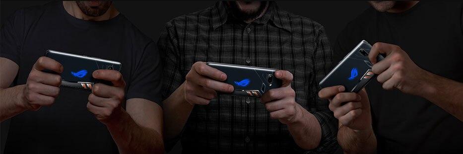 ROG-Phone-_-Phones-_-ASUS-USA_23