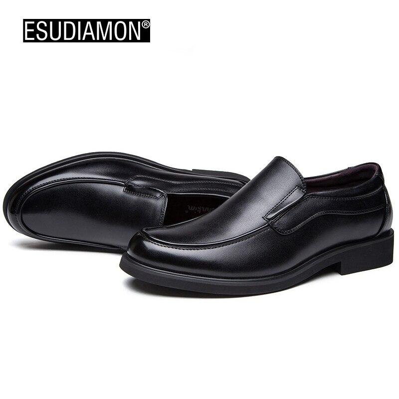 2017 Plus Size 48 Men Shoess