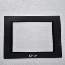 eview/Kinco MT4523T/TE MT4513T/TE Membrane Film for HMI Panel repair~do it yourself,New & Have in stock
