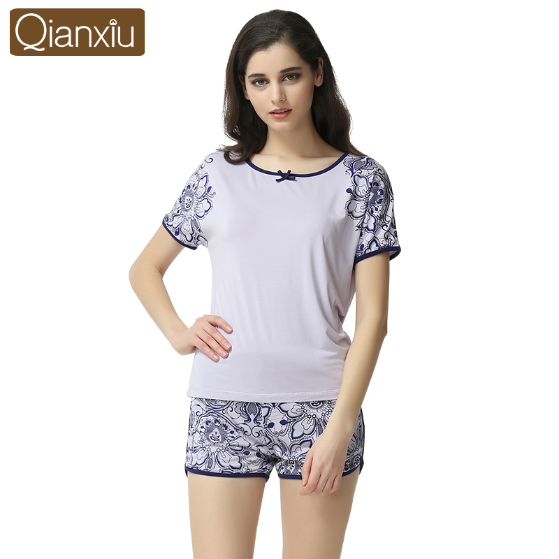 Online Get Cheap Cute Pajamas -Aliexpress.com | Alibaba Group