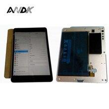 IPAD mini2 HDD festplatte NAND leuchte repair tool für aktualisieren das system NAND und re-schreiben SN daten rückgewinnung mit direkt montage(China)