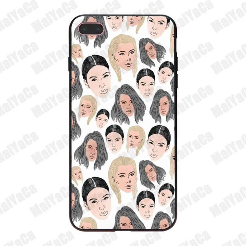 coque iphone xr kim kardashian