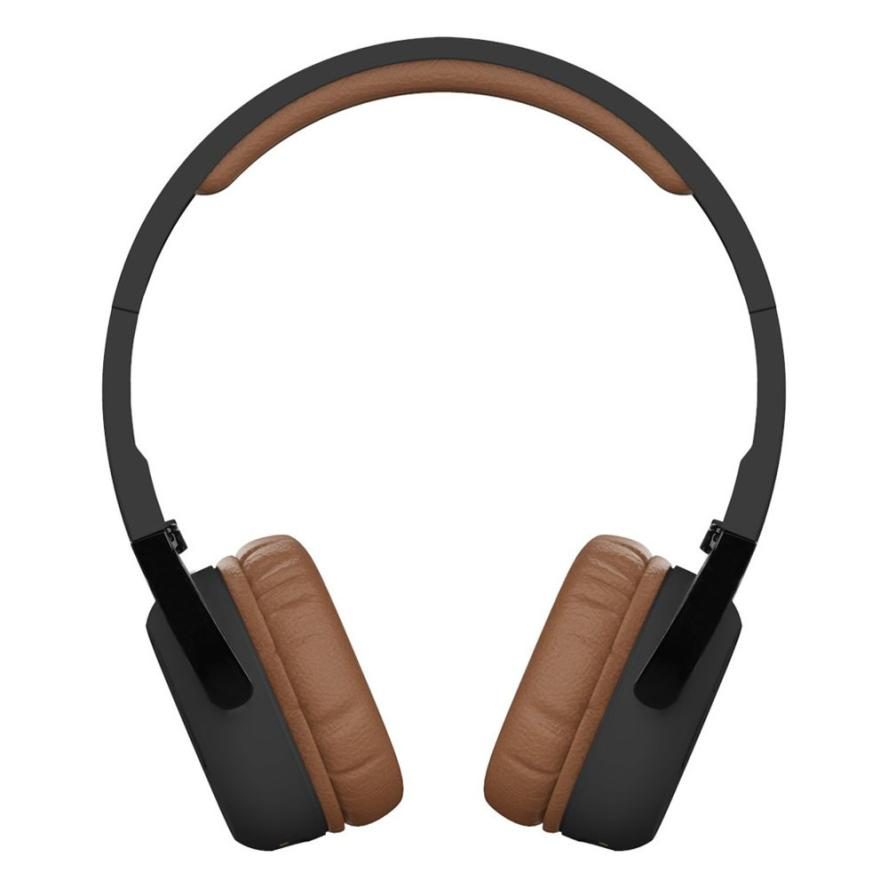 High Performance Super Bass Wireless On Ear Bluetooth Headphones Combos with Mic Audio and Wired Mode Sep19 magnum performance high flow catalytic converter mazda demio 1 5l with weld on universal installation
