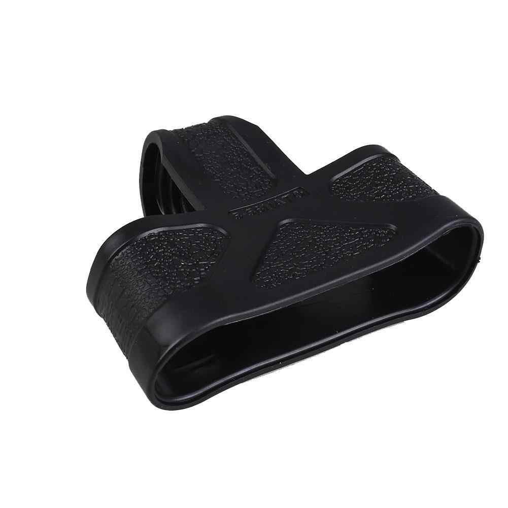 5,56 натовская клетка крепежный элемент для магазина резиновые петли для страйкбола пистолет M4/16 журнал Assist Охотничьи Аксессуары 3 Цвета в наличии
