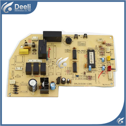 Original for air conditioning Computer board GAL0101GK-13AC
