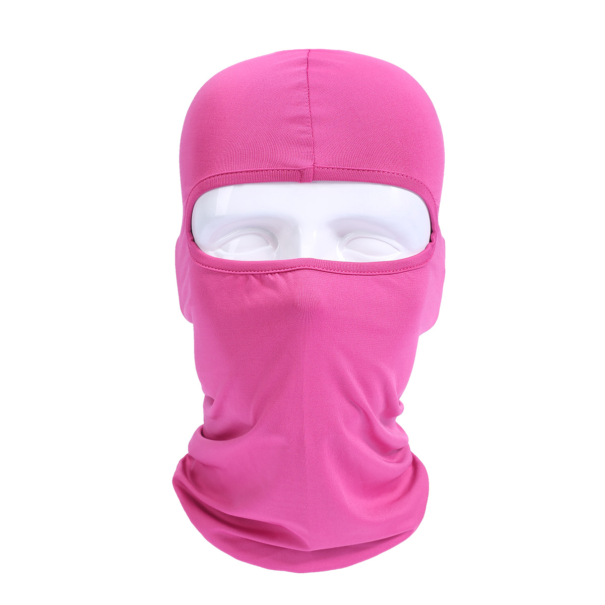 Balaclava-Breathable-Quick-Dry-Head-Cover-Motorcycle-Tactical-Military-Army-Airs