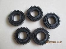 Noritsu Gear 33T A035160 for QSS 2600/2601/2611/2901/3000/3001/3011/3021/3201/3202/3203