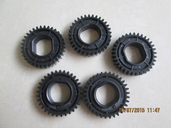 (5pcs/lot) Noritsu Gear 33T A035160/A035160-01 for QSS 2600/2601/2611/2901/3000/3001/3011/3021/3201/3202/3203 minilabs noritsu minilab new qss 3001 digital aom driver one year warranty z025645 00 1124001 for photo laser 3001 minilab 1pcs