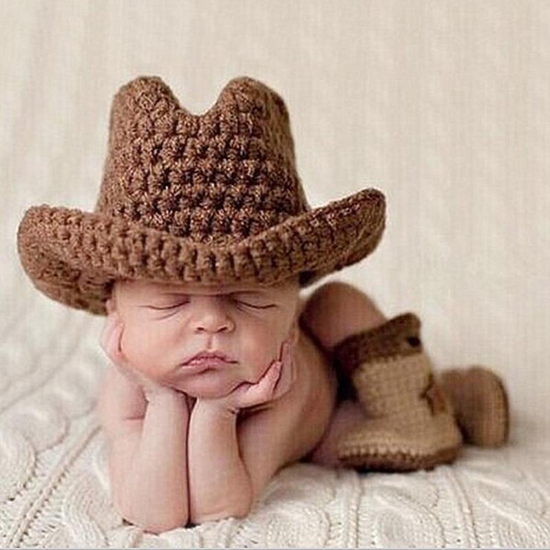 Newborn Baby Photo Props (7)