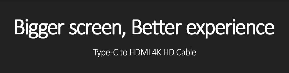 20181122-US-SJ281US-SJ282-Type-C-HDMI--4K_01