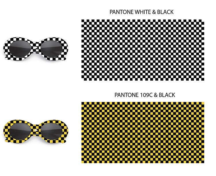 YOOSKE Décision Lunettes lunettes de Soleil NIRVANA Kurt Cobain lunettes de  Soleil Hommes Vintage Rétro Femme Homme Lunettes de Soleil Lunettes Femmes  UV400 ... de48a8915277