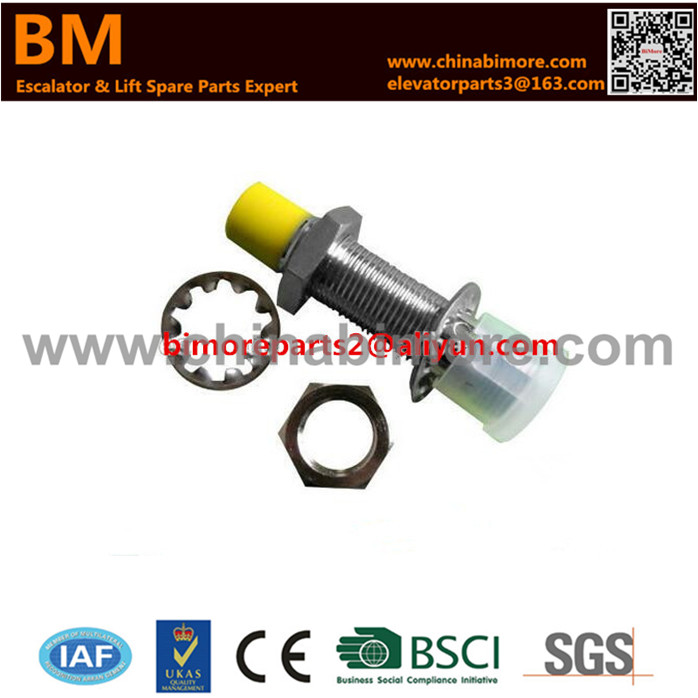 KJ5-M18MB30-NA Escalator Proximity Switch цена