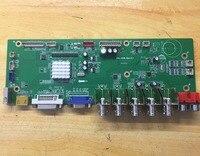 オリジナル SBL_V59L Rev1.1 マザーボードスピーカーアクセサリー