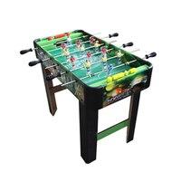 Футбольные столы