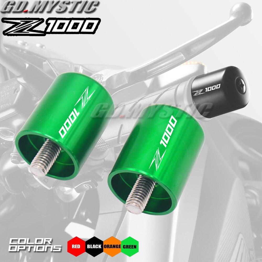 Torque Strut Motor Mount Set 4318 4320 For 09-12 Nissan Cube Versa 1.8L M418