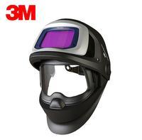 3 м Speedglas 9100FX автоматический различных сварочные маски/3 м автоматический различных сварки Маска