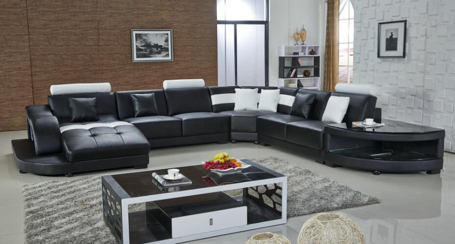 wohnzimmer sofas-kaufen billigwohnzimmer sofas partien aus china, Wohnzimmer