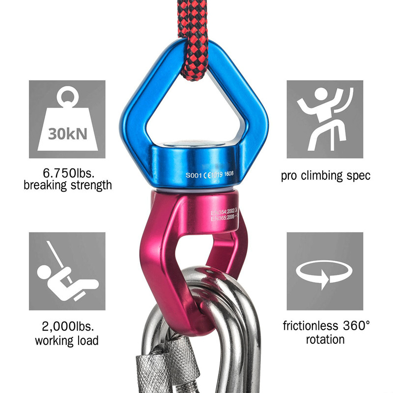 Bungee Cabo de Treinamento de Fitness de Dança Yoga Aéreo Elástica Pilates Trainer Suspensão Sling Corda Puxar 120 220lbs (40 110 KG) - 4