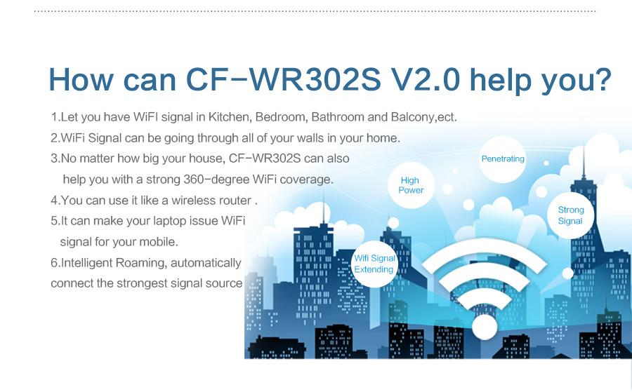 CF-WR302S-V2_03
