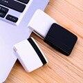 Chip de sonido estéreo bluetooth v2.0 a2dp música adaptador del receptor de audio para ipad ipod iphone 30pin speaker dock 3 colores al por mayor