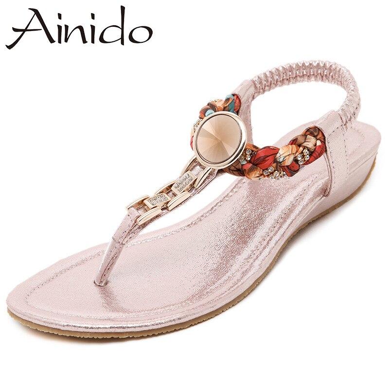 36b0f90de571 Buy mk shoes cheap   OFF67% Discounted