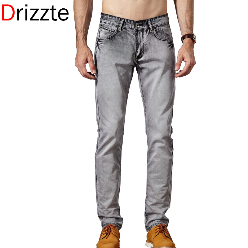 Online Buy Wholesale white wash jeans from China white wash jeans ...