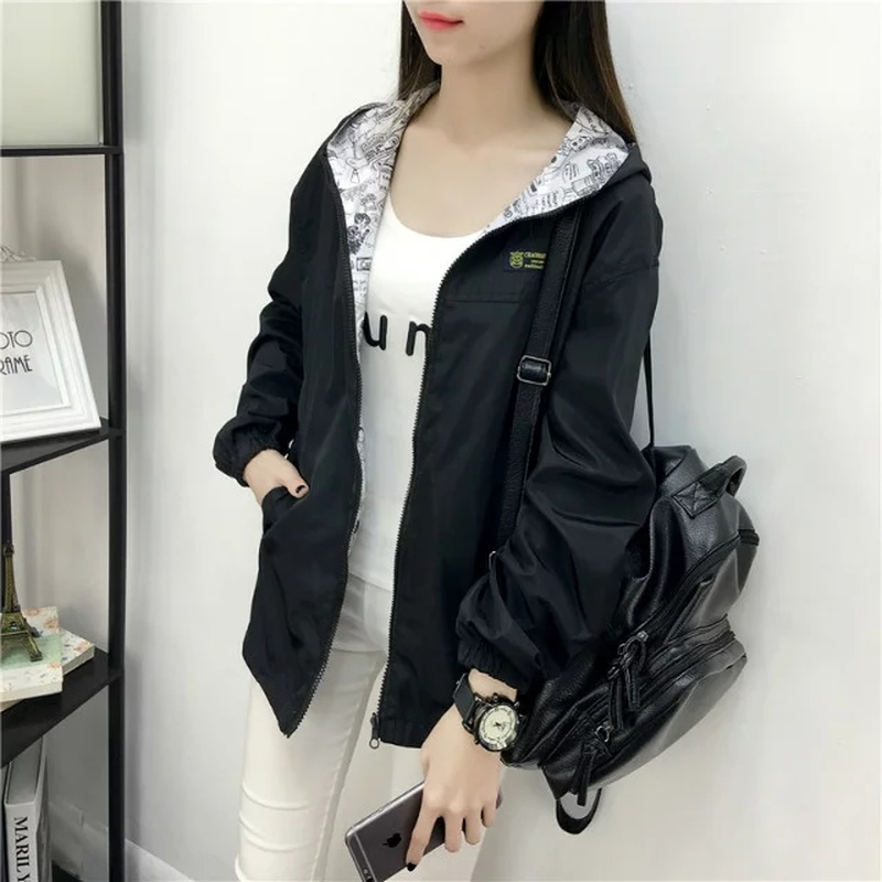Cheap wholesale 2020 new summer Hot selling women's fashion casual  Ladies work wear nice Jacket L118
