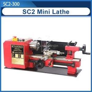 7x12 inch precision metal lath