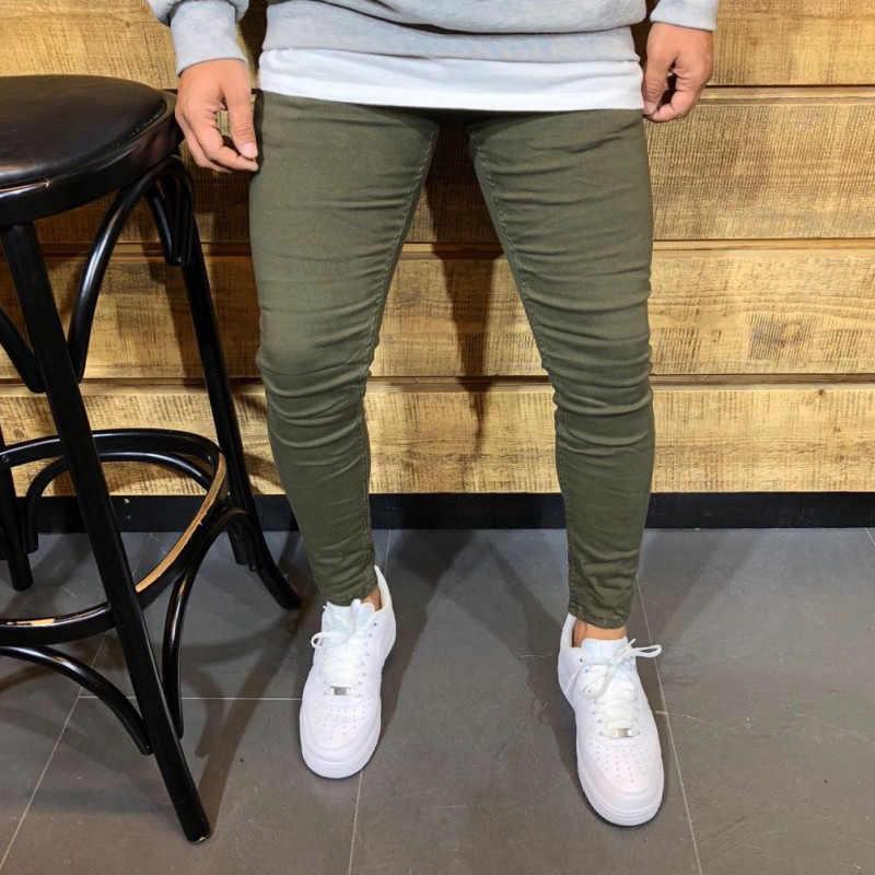 Мужские брюки в стиле хип-хоп, мужские хлопчатобумажные спортивные брюки, весна 2019, лоскутные брюки, мужские повседневные брюки