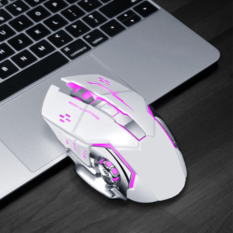mouse-5