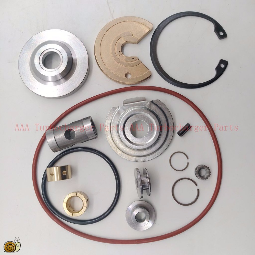All kinds of cheap motor ct26 turbo rebuild kit in All B