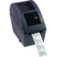 Tdp-225 Desktop-thermodirekt-barcodedrucker Mit Ethernet-anschluss
