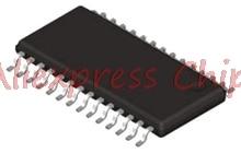 5pcs  DRV8841 DRV8841PWPR sop-28 Chipset New original