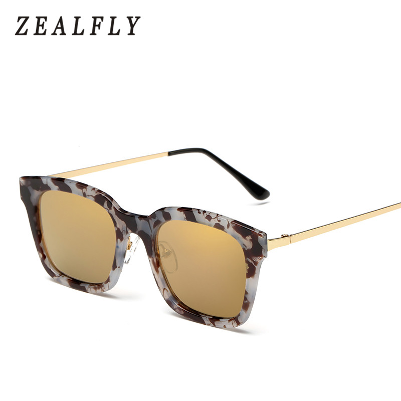 Aviator Sunglasses For Women G63n