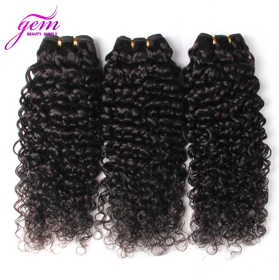 curly-hair-bundles