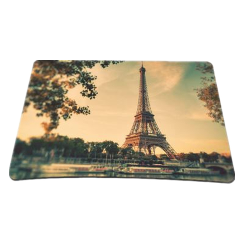 Anti-Slip Laptop PC Mice Pad Mat Mousepad For Optical Laser Mouse For Notebook Computer Pad Brand New Mice Mat For Trackball