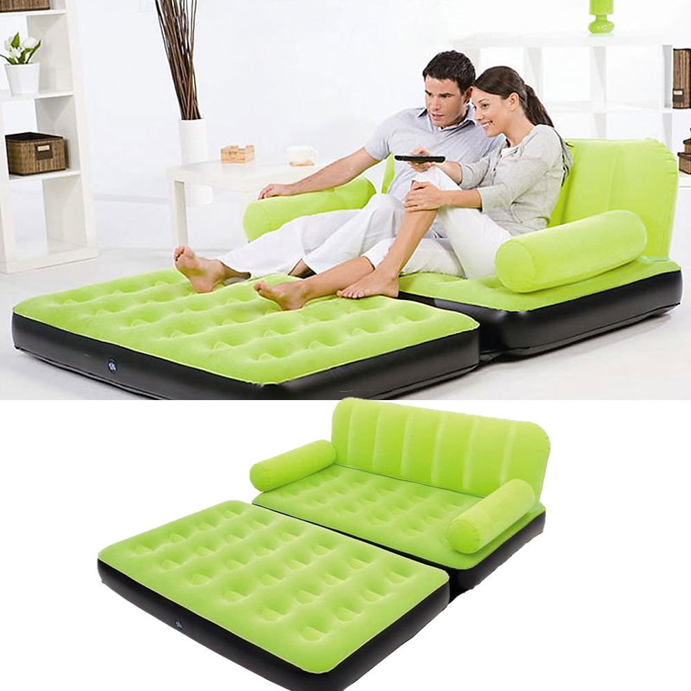 intex inflatable bed. Black Bedroom Furniture Sets. Home Design Ideas