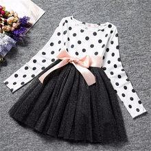 cc2b10eb6afb6 Popular Girls in School Dresses-Buy Cheap Girls in School Dresses ...