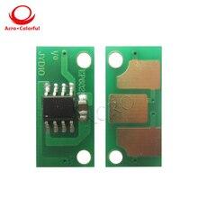 Laser Toner Cartridge Reset Chip for Epson LP6100 / LPA3ETC15/ 10K
