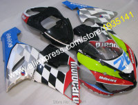 Hot Sales,Newest fairings For Kawasaki ZX 6R cowling ZX 6R Ninja 2005 2006 ZX6R 636 bodywork kit ZX636 05 06 (Injection molding)