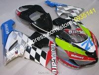 Hot Sales,Newest fairings For Kawasaki ZX 6R cowling ZX 6R Ninja 2005 2006 ZX6R 636 bodywork kit ZX636 05 06 (Injection molding)
