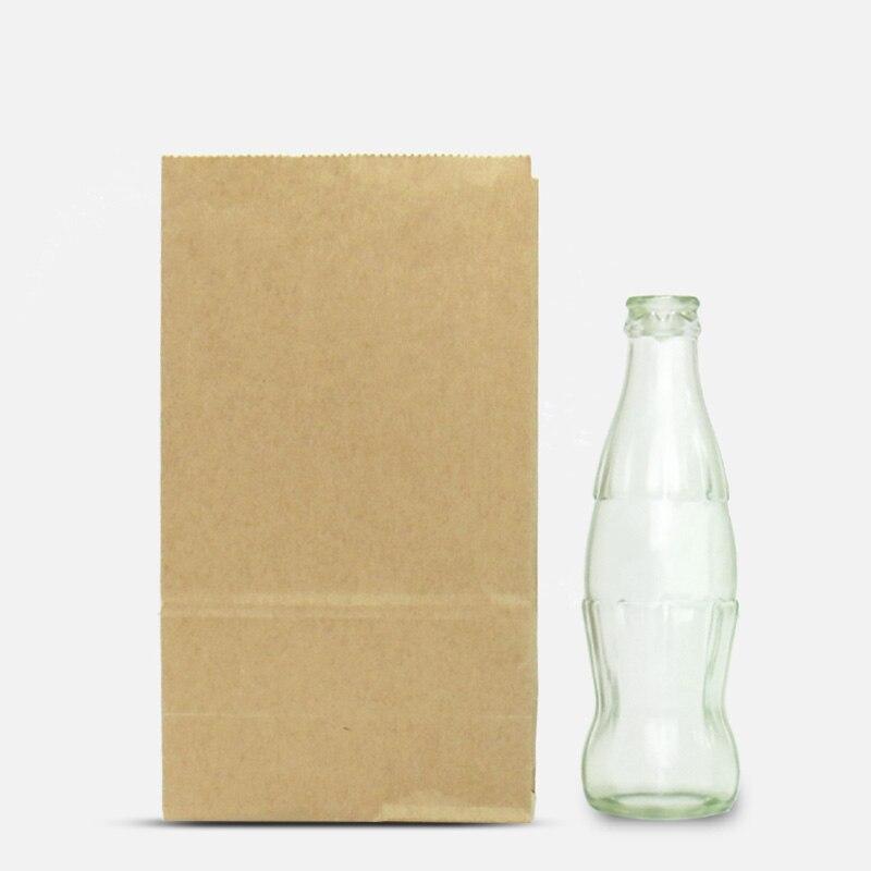 цена на Vanishing Bottle funny bottle disappearing magic tricks magic props stage magic
