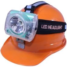 цены на 2017 Newest Brightest Light Cordless Led Headlight For Hunting,Mining Fishing Light Free Shipping  в интернет-магазинах
