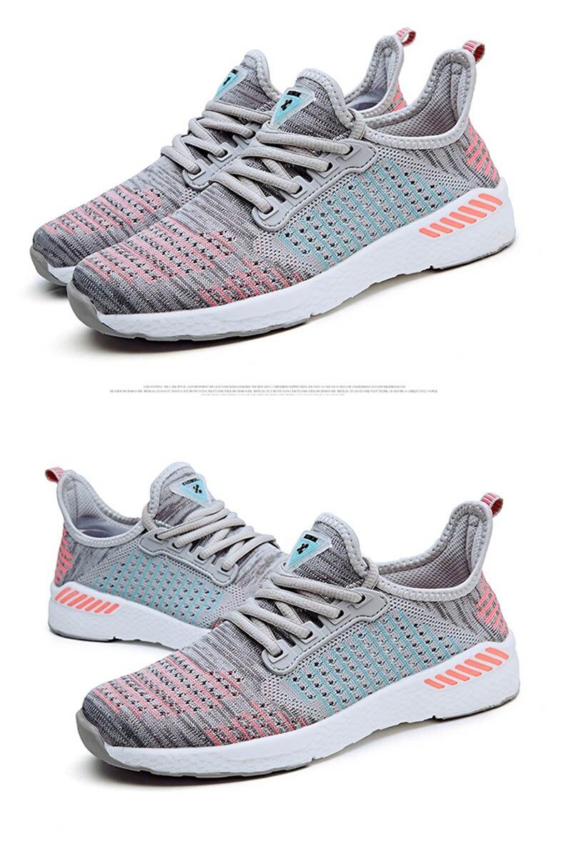 fashion-shoes-casual-style-sneakers-men-women-running-shoes (33)