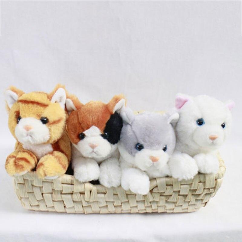 юхуи его друзья игрушки купить в Китае