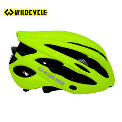 2017 wildcycle new arrive mtb road cycling helmet women men integrally molded ultralight in mold bicycle.jpg 250x250