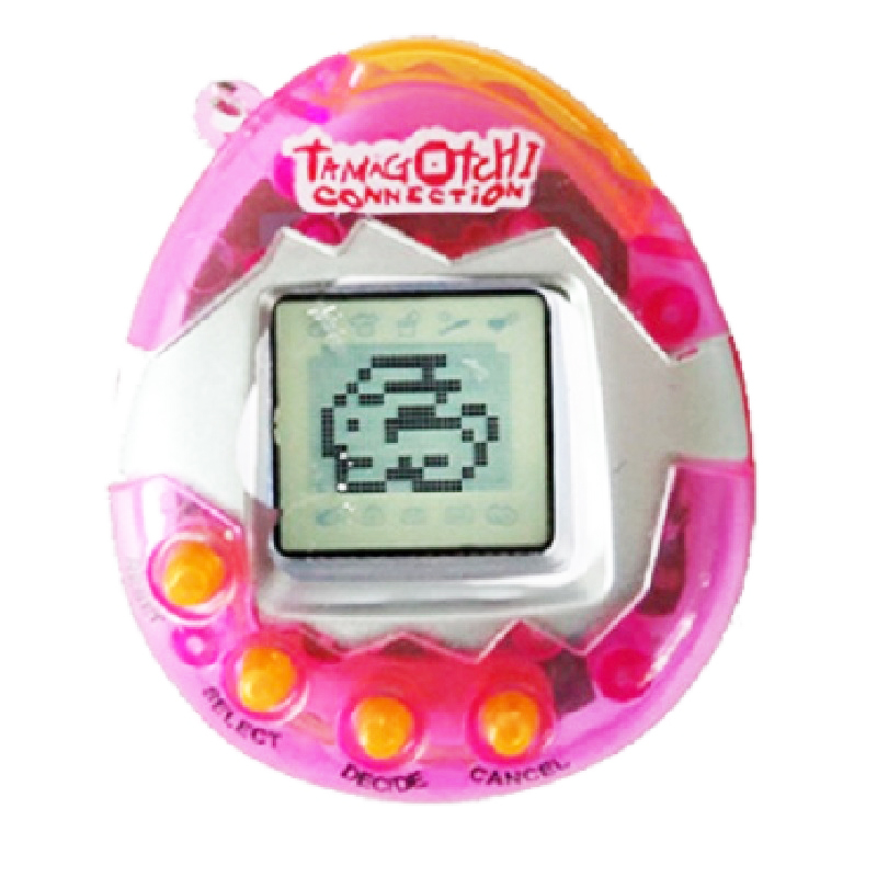 Image result for tamagotchi