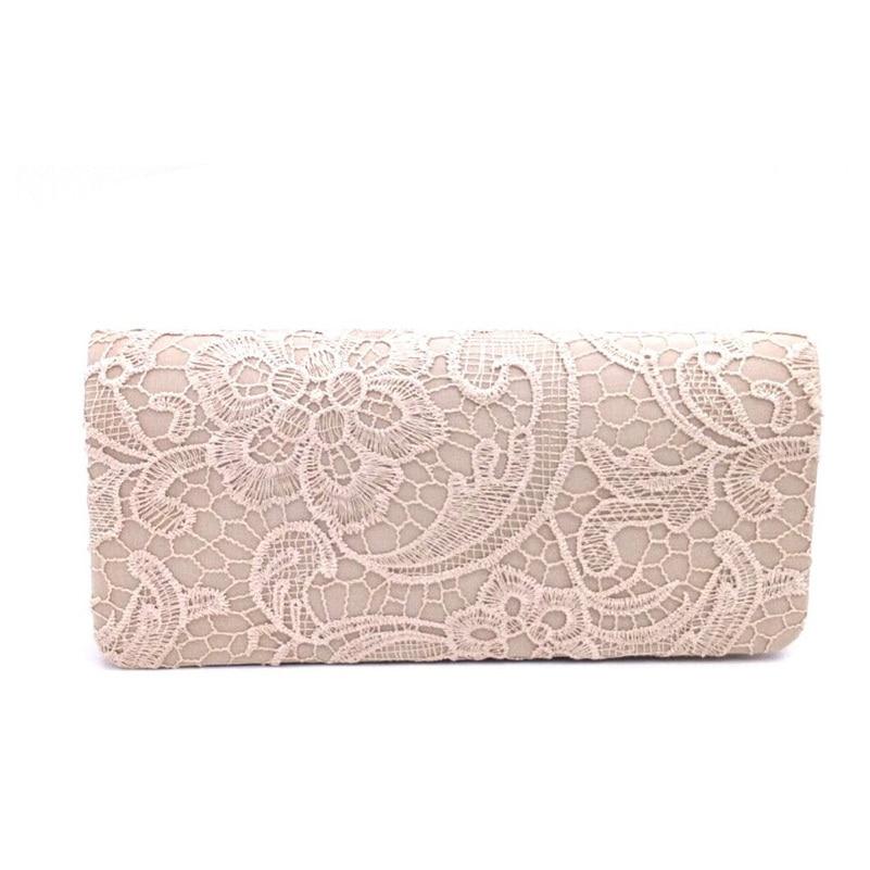 Popular Wedding Hand Bag-Buy Cheap Wedding Hand Bag lots from ...