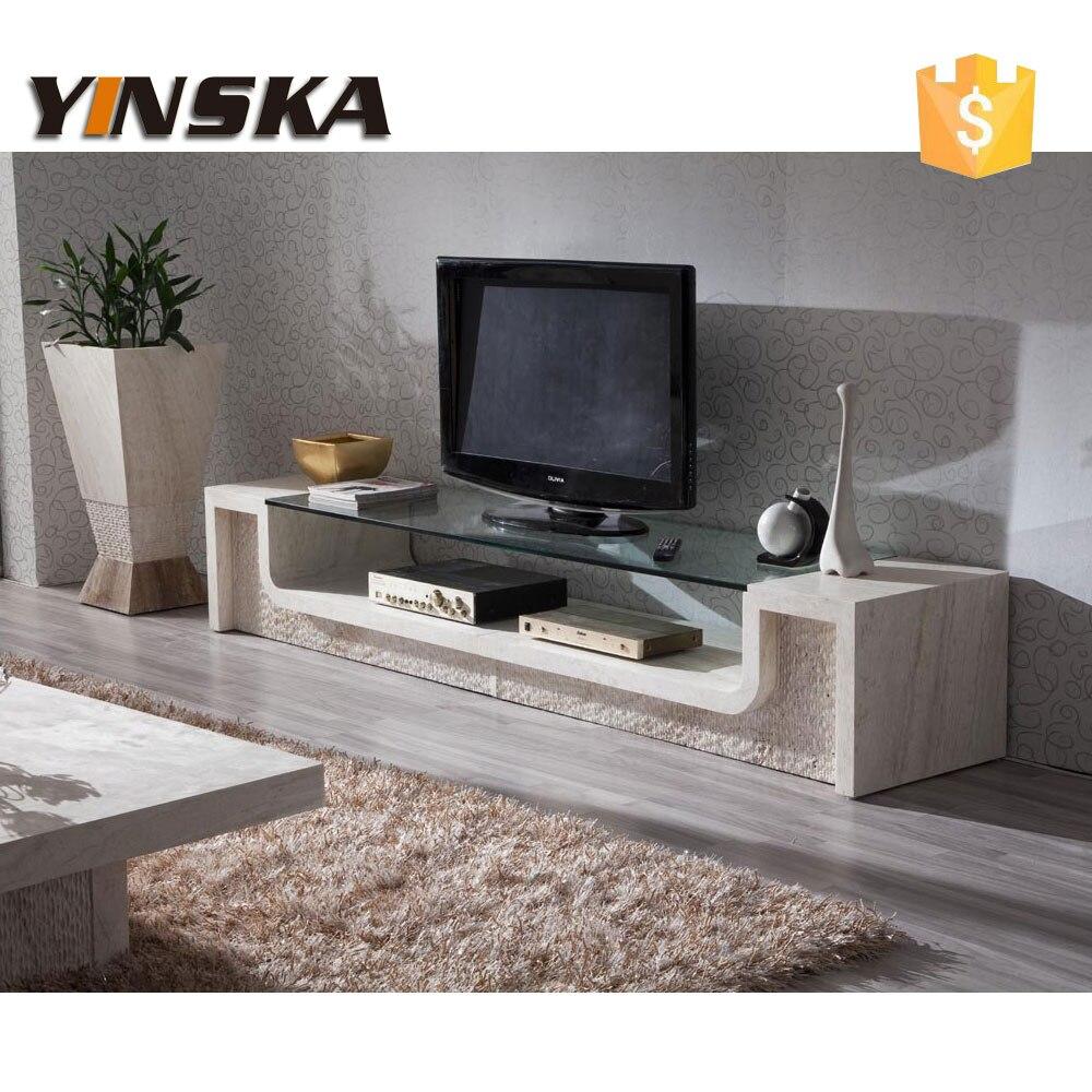 Living Room Furniture Tv Stands Aliexpresscom Buy Modern Living Room Furniture Natural