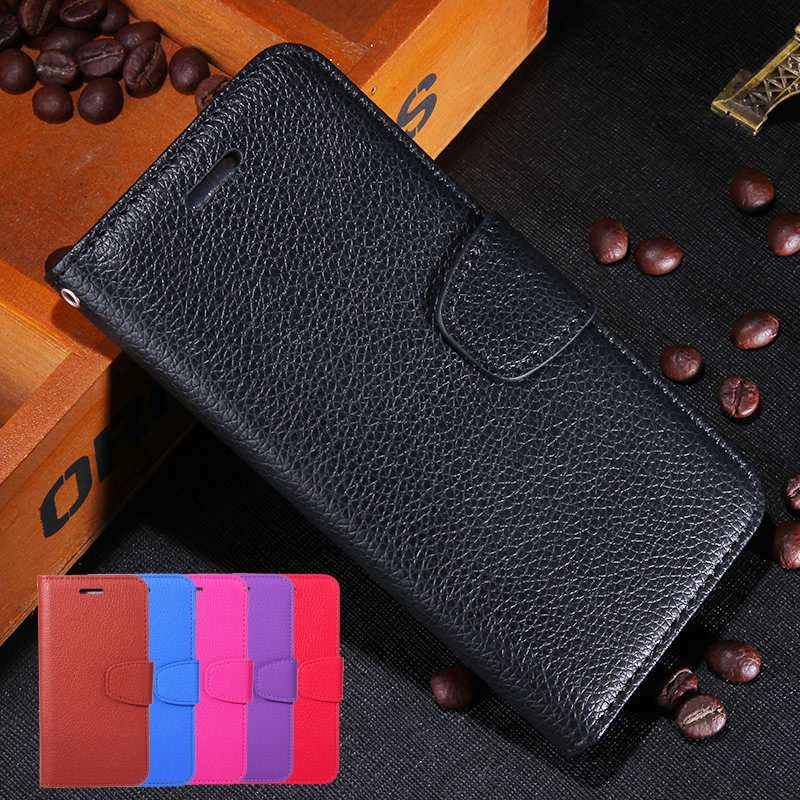 luxury-litchi-leather-case-for-fontbmotorola-b-font-moto-x-play-xt1562-xt1563-fontbmotorola-b-font-f